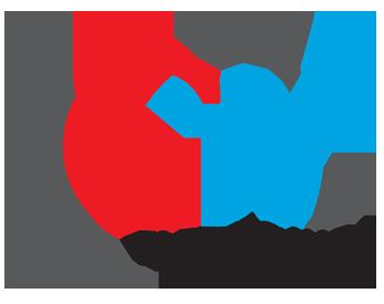 GW Elettronica