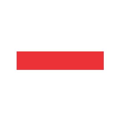 CANON Padova