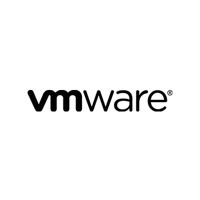 vmware padova