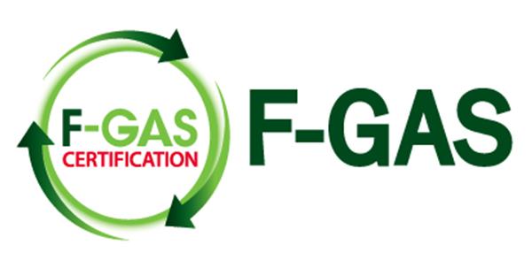 certificazione fgas padova